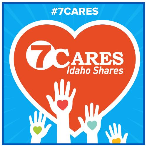 7Cares Blog Small-resized.jpg